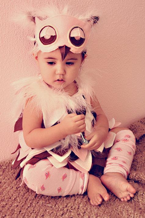 Owl1_large