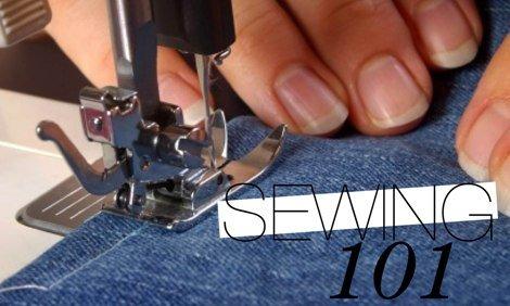Sewing101batch17_image_large
