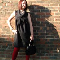Dress_in_sunshine_listing