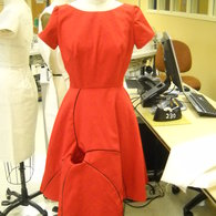 Hole_in_shirt_dress_listing
