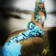 Shiela-mermaid2-jpeg_listing