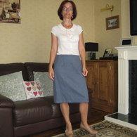 Dress_and_skirt_005_listing