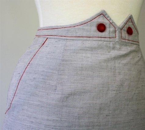 Skirt11_large