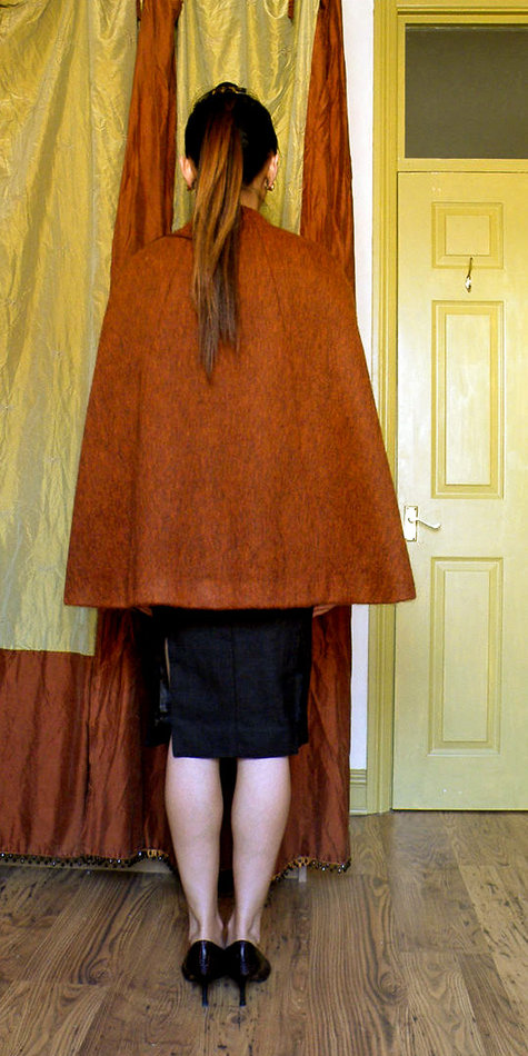 Cc-cape-back_large