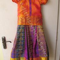 Deepavali_2011_paavadai_sattai_listing