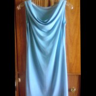 Teal_blue_cowl_dress_1_listing