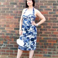 Bombshell_dress_by_wall_listing