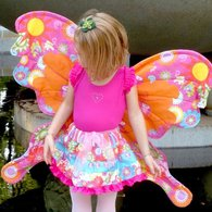 Butterfly_wings_listing
