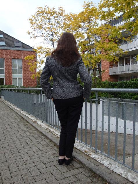 Hinten_large
