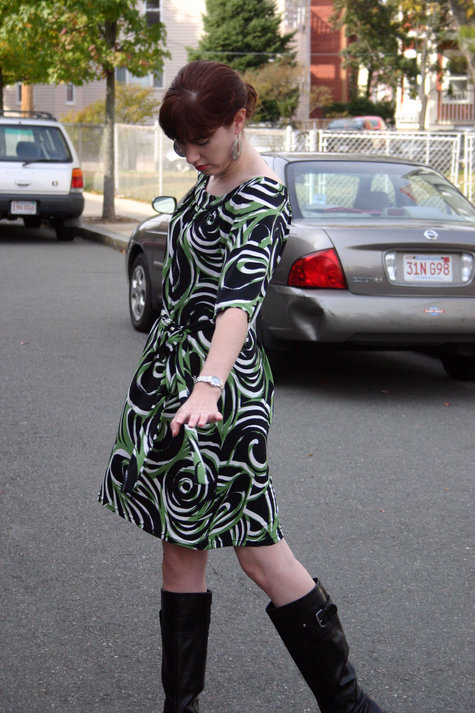 Green_swirl_dress_3_large