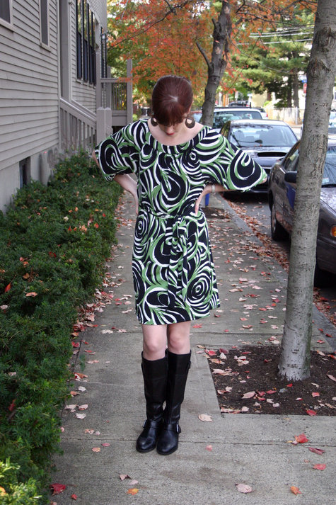 Green_swirl_dress_2_large