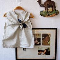 Patternmagic_kjole_listing