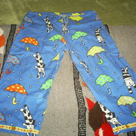 Finished_curtain_pjs_listing