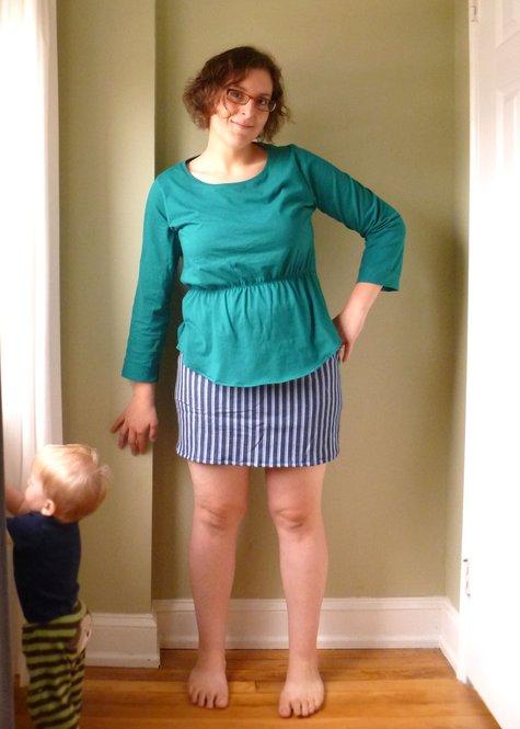 Skirtnshirt2_large