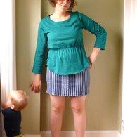 Skirtnshirt2_listing
