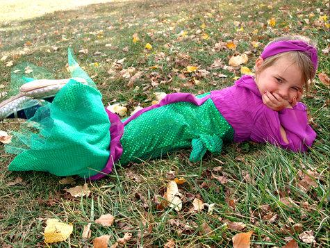 Little_mermaid_costume_-_sabrina_alery_6__large