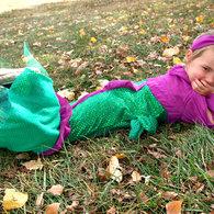 Little_mermaid_costume_-_sabrina_alery_6__listing