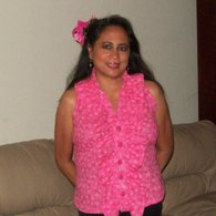 Mccalls5803_pink_5_m_listing