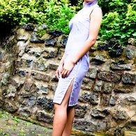 Watermark_chinese_dress-3-2_listing