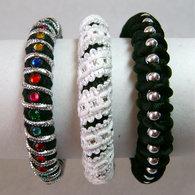 Bracelets_listing