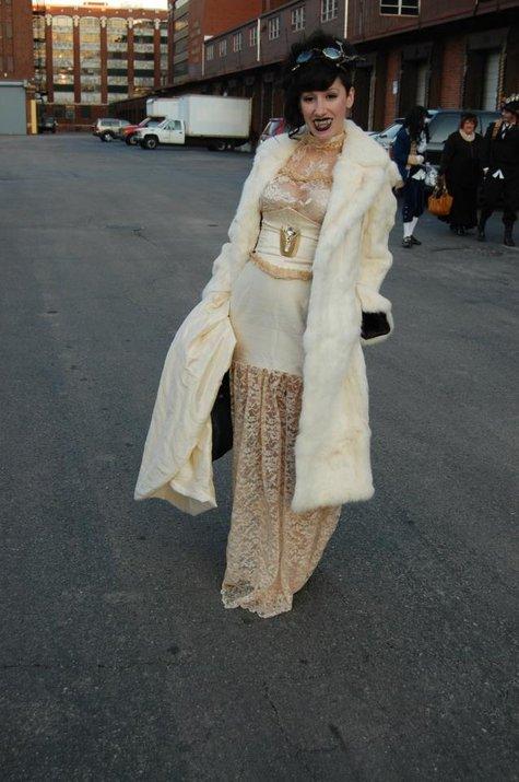Dress3_large