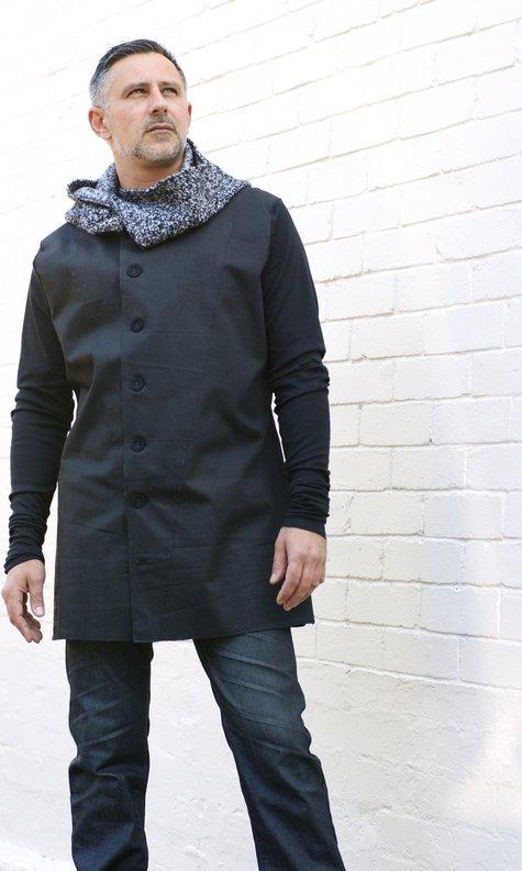 Legosi_coat_by_urbandon_7__large