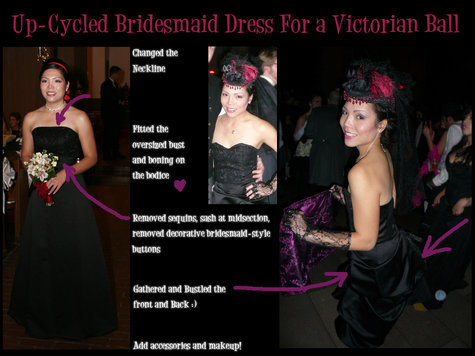 Upcycled_bridesmaid_dress_b_large