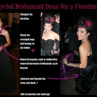 Upcycled_bridesmaid_dress_b_listing