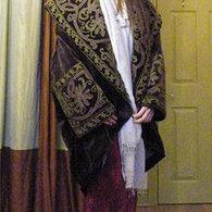 Gigli-coat-style_listing