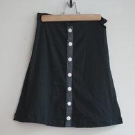 Buttonskirt_listing
