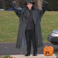 Halloween_011_listing