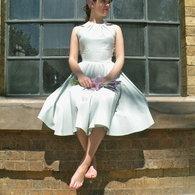 Mint_dress_floral_dress_013_listing