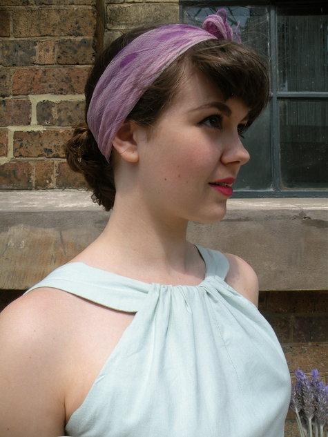 Mint_dress_floral_dress_014_large