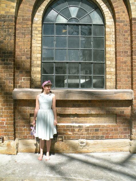Mint_dress_floral_dress_009_large