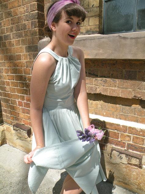 Mint_dress_floral_dress_015_large