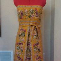 Napkin_dress_listing