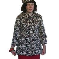 Leopard3_listing