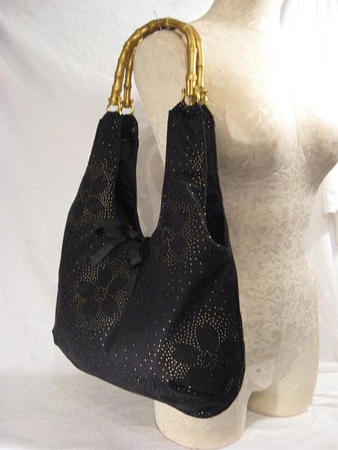Black_golddotflower_lgbag_side_large
