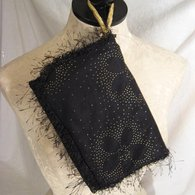 Black_golddotflower_rvclutch_outside_listing