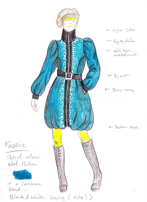 The_diva_coat_004_large