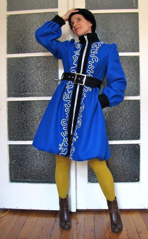 The_diva_coat_012_large