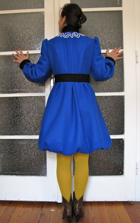 The_diva_coat_015_large