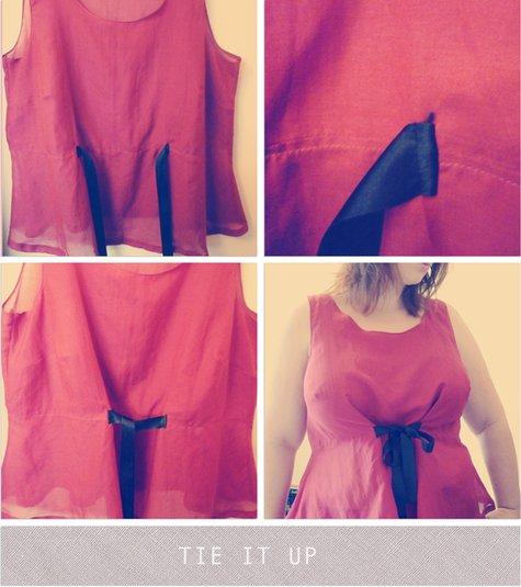 Silk-sorbetto-tie_large