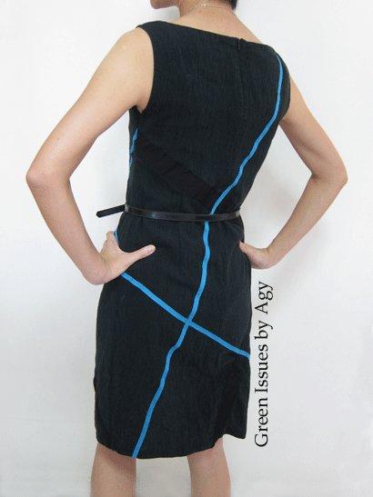 Dress-end2_large