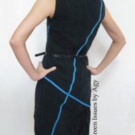 Dress-end2_listing