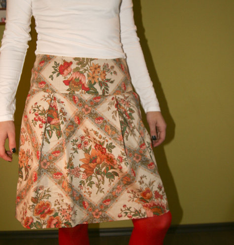 Flowery_skirt_ja_large