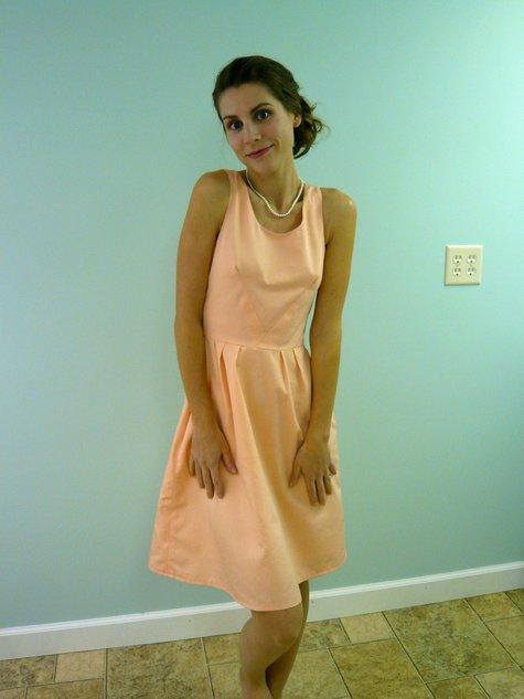 Brenna_dress3_large