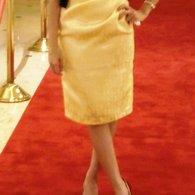 Brocade_bombshell_dress_listing