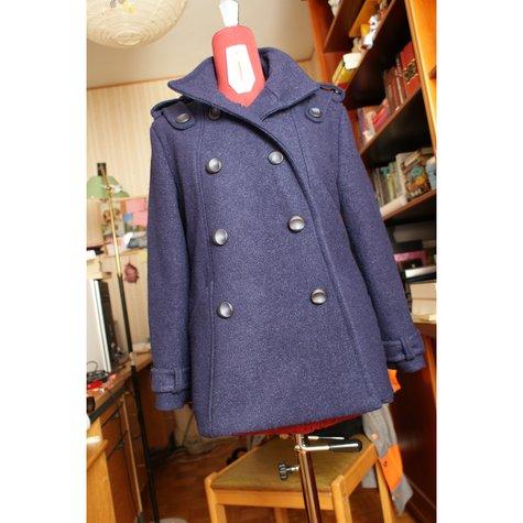 Coat2_large