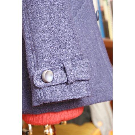 Coat4_large
